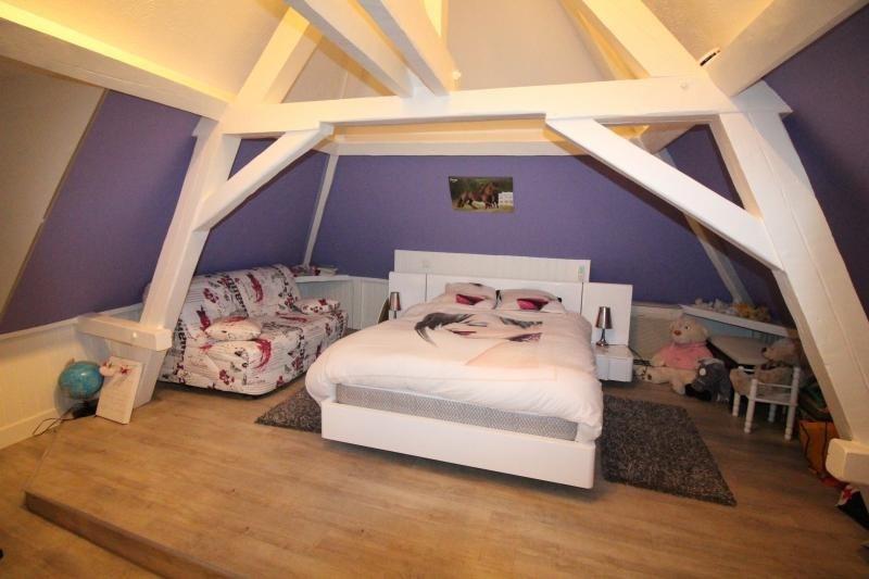 Sale house / villa Abbeville 242000€ - Picture 7