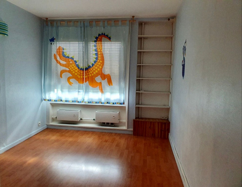 Vente appartement Sartrouville 265000€ - Photo 2
