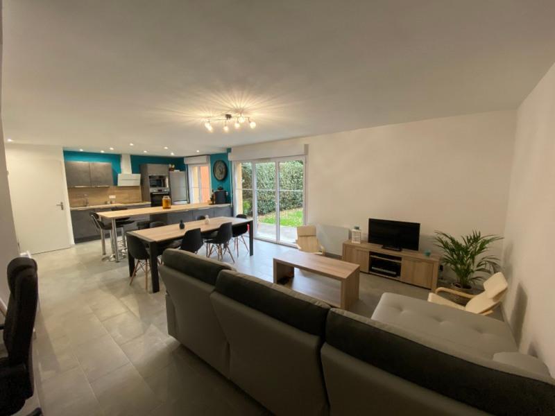 Sale house / villa Pau 180000€ - Picture 3