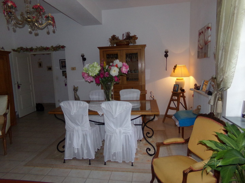 Vente appartement St omer 85000€ - Photo 1