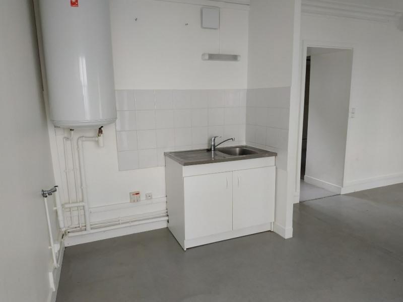 Location appartement Verrieres le buisson 740€ CC - Photo 3