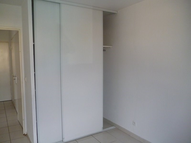 Rental apartment Tarbes 539€ CC - Picture 3