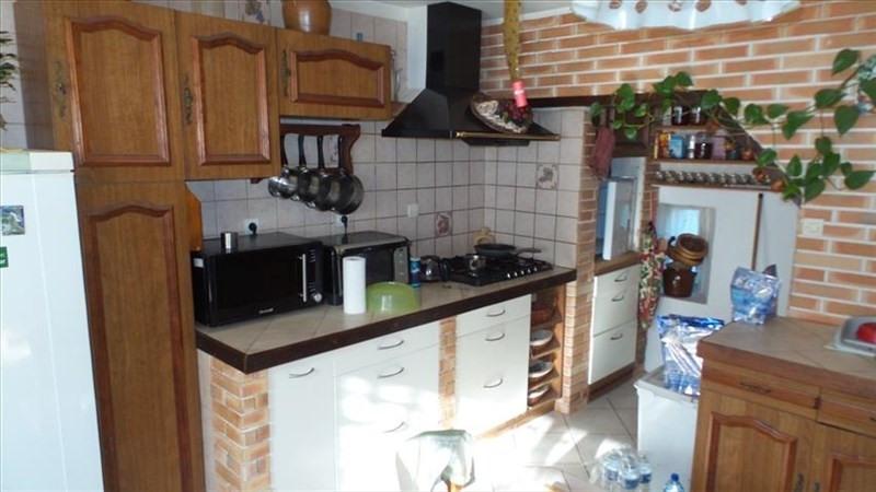 Sale house / villa Chezy sur marne 260000€ - Picture 5