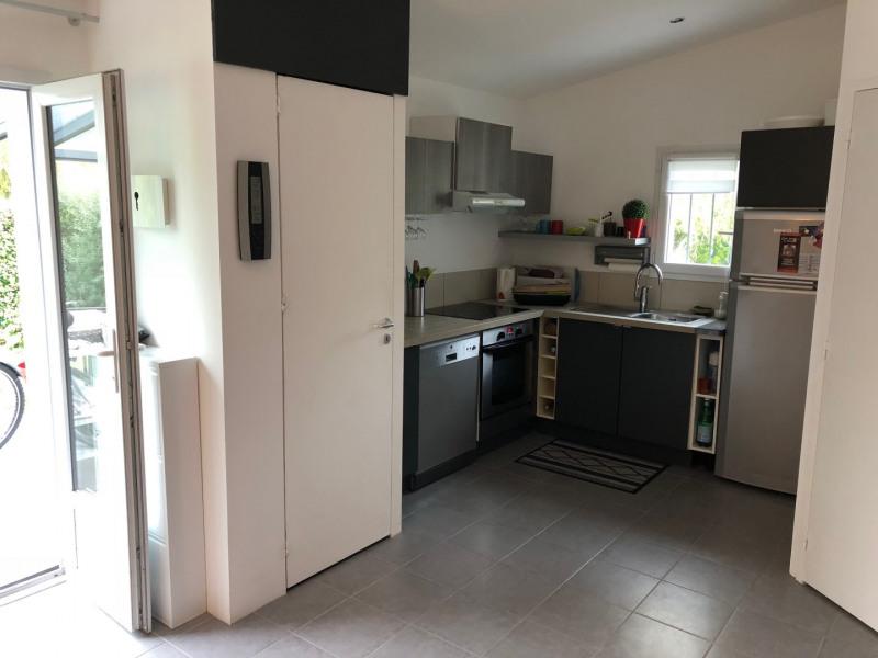 Sale house / villa Saint georges de didonne 220500€ - Picture 5