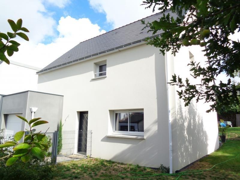 Vente maison / villa St etienne de montluc 275000€ - Photo 1
