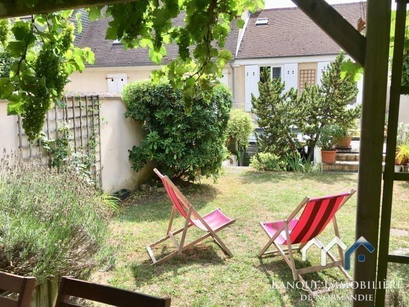 Vente de prestige maison / villa Caen 574000€ - Photo 4