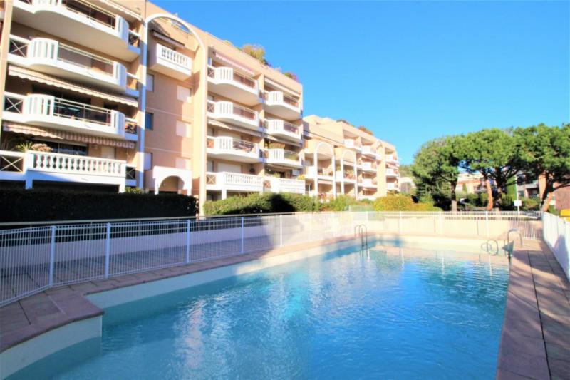 Vente appartement Saint laurent du var 328000€ - Photo 3