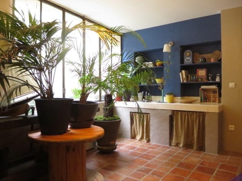 Sale house / villa Carcassonne 300000€ - Picture 2