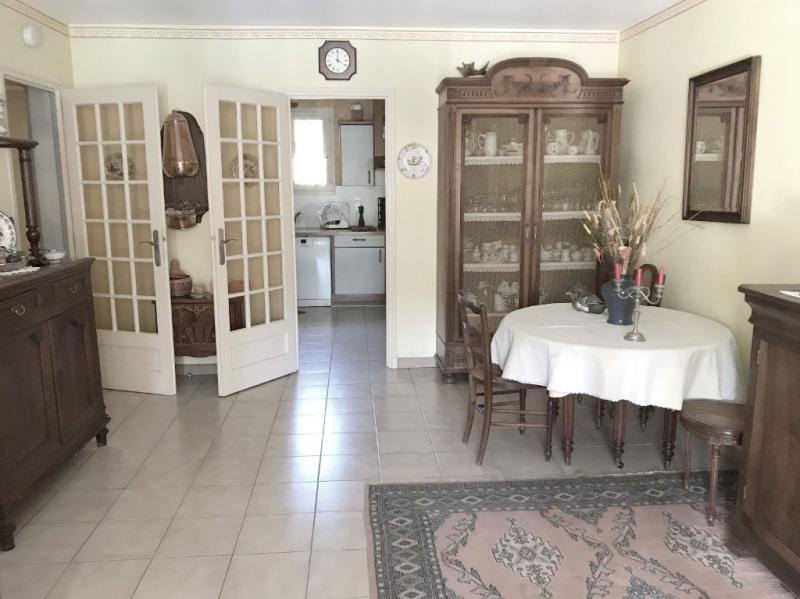 Deluxe sale house / villa Aix en provence 625000€ - Picture 7