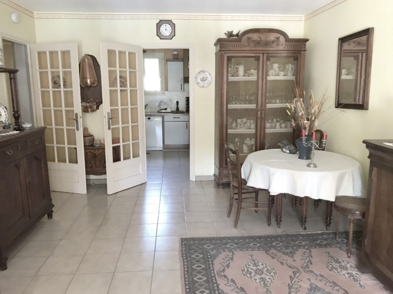 Vente de prestige maison / villa Aix en provence 625000€ - Photo 7