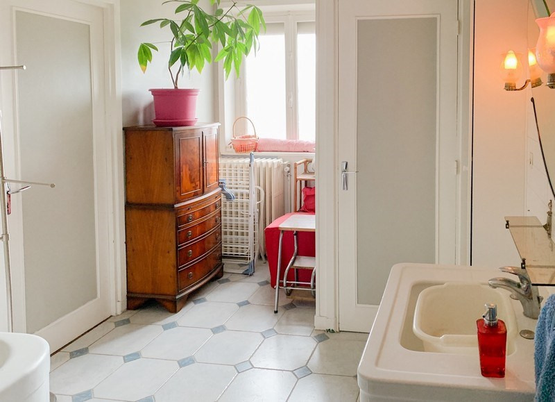 Vente appartement Caen 318000€ - Photo 7
