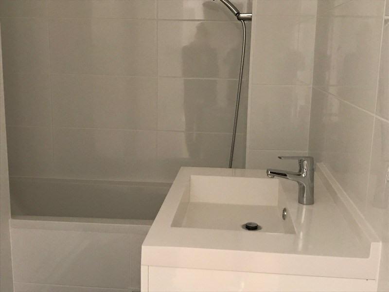 Alquiler  apartamento Villennes sur seine 950€ CC - Fotografía 5