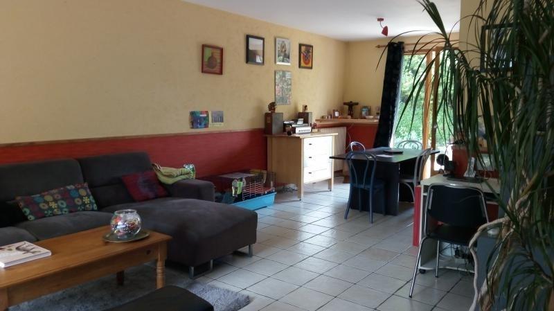 Revenda casa Rambouillet 266000€ - Fotografia 4