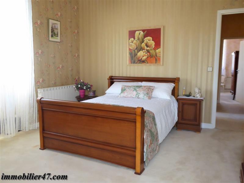Vente maison / villa Lacepede 320000€ - Photo 8