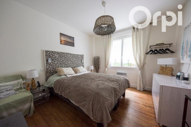 Vente maison / villa La tremblade 475000€ - Photo 9