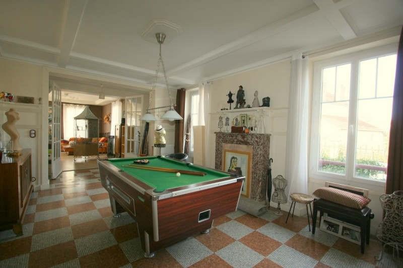 Vente maison / villa Veneux les sablons 882000€ - Photo 10