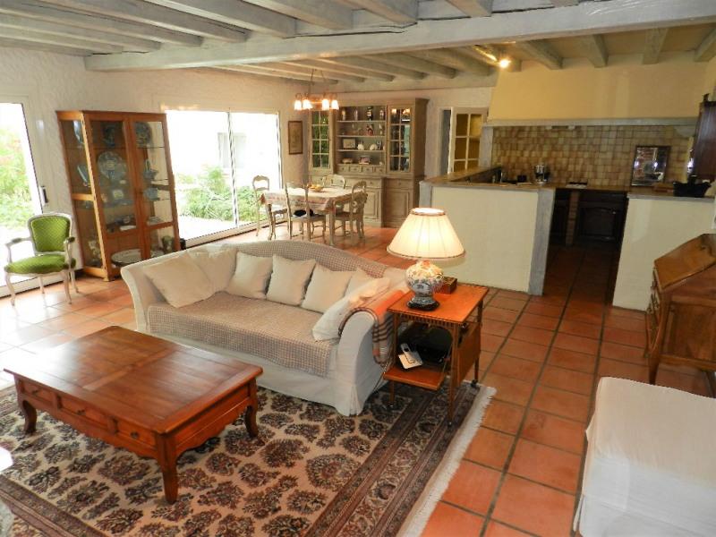 Vente maison / villa Dolus d'oleron 480400€ - Photo 3