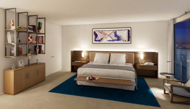 Sale house / villa Andrésy 358500€ - Picture 2