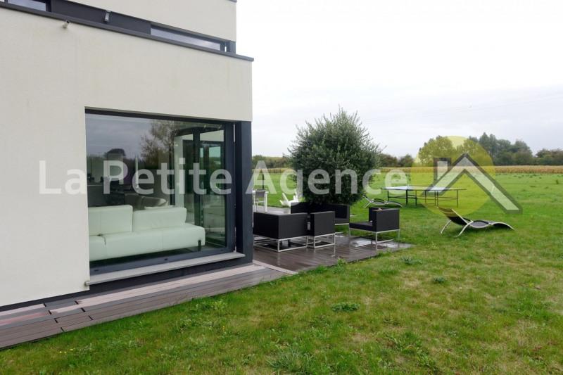 Vente maison / villa La bassee 436780€ - Photo 4