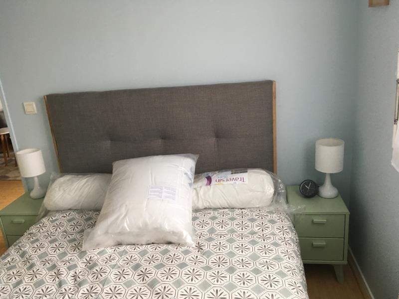 Rental apartment Dax 490€ CC - Picture 3