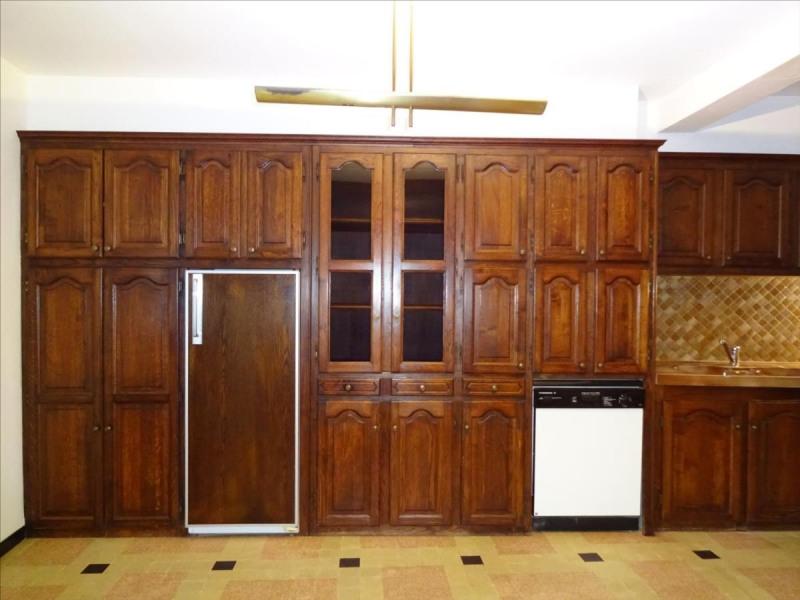 Vente maison / villa Realmont 115000€ - Photo 10