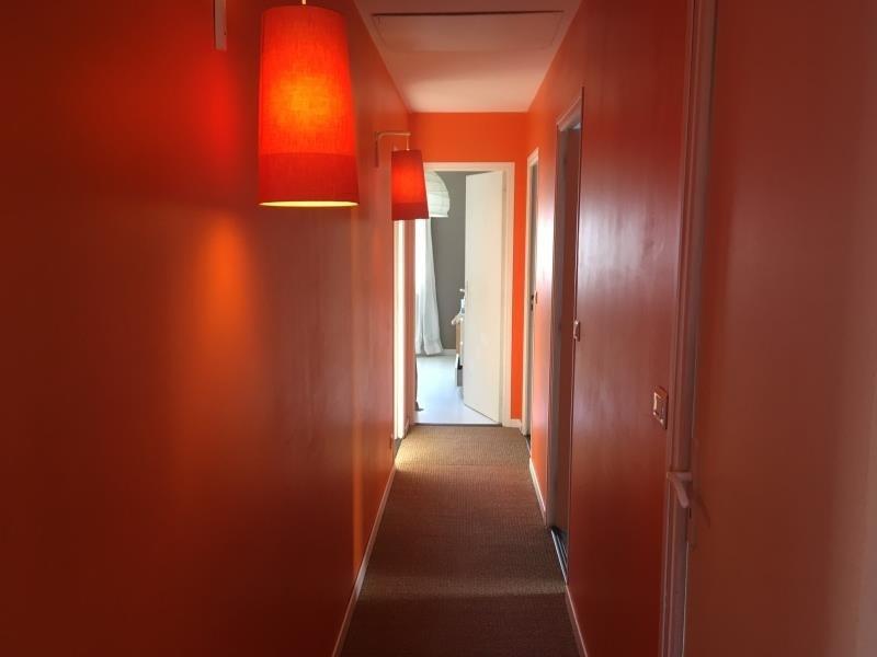 Deluxe sale house / villa Dinard 561600€ - Picture 9
