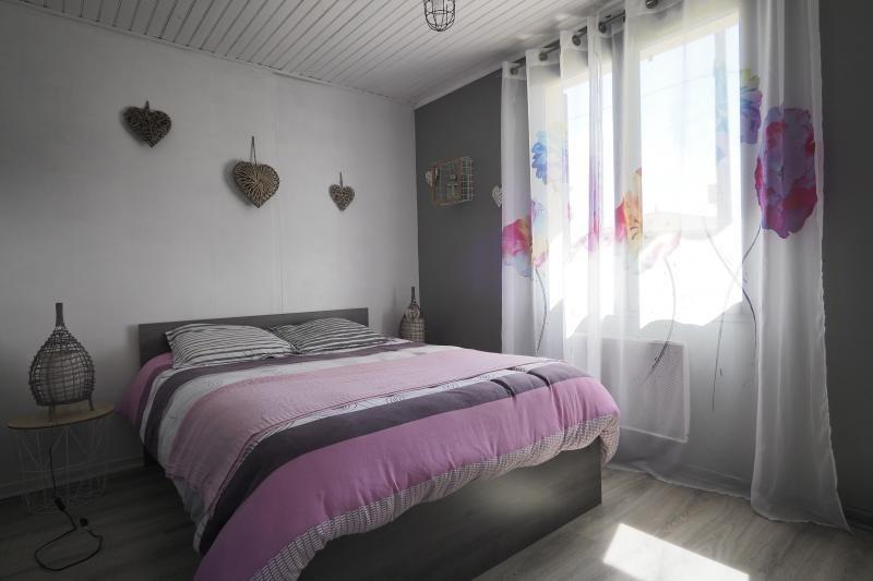 Sale house / villa St andre de cubzac 222500€ - Picture 12