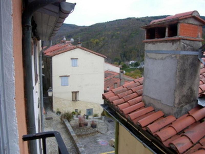 Vente maison / villa Prats de mollo la preste 69900€ - Photo 11