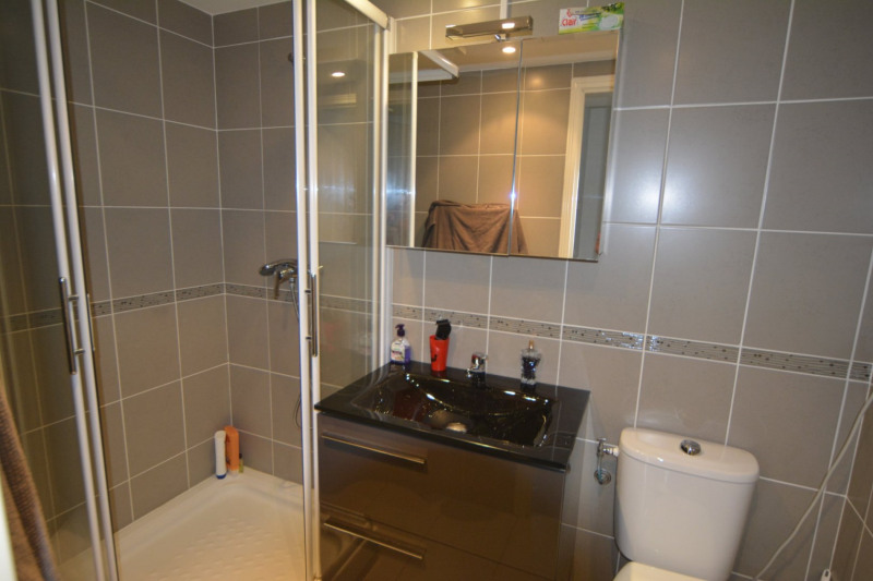 Vendita appartamento Antibes 265000€ - Fotografia 4