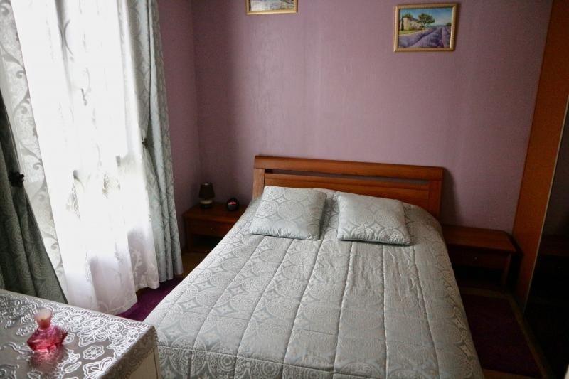 Vente maison / villa Aulnay sous bois 259000€ - Photo 5
