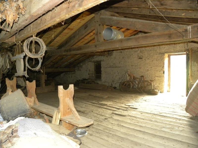 Venta  casa St jean pied de port 129000€ - Fotografía 5