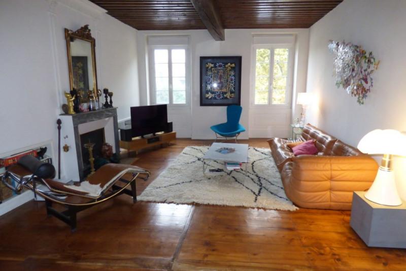 Vente appartement Romans sur isere 295000€ - Photo 2