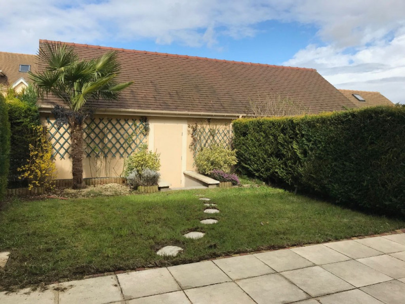 Vente maison / villa Saint-nom-la-bretèche 435000€ - Photo 2