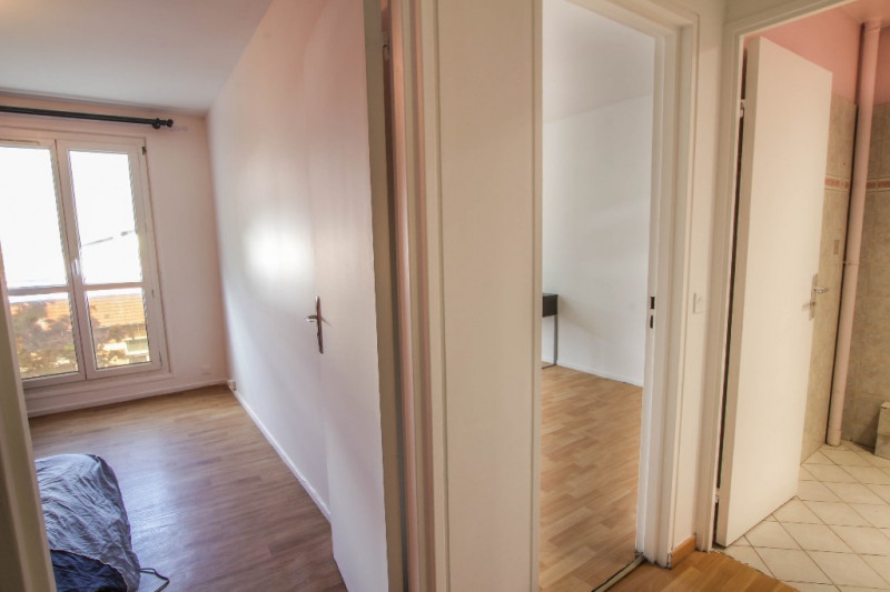 Venta  apartamento Asnieres sur seine 278250€ - Fotografía 6