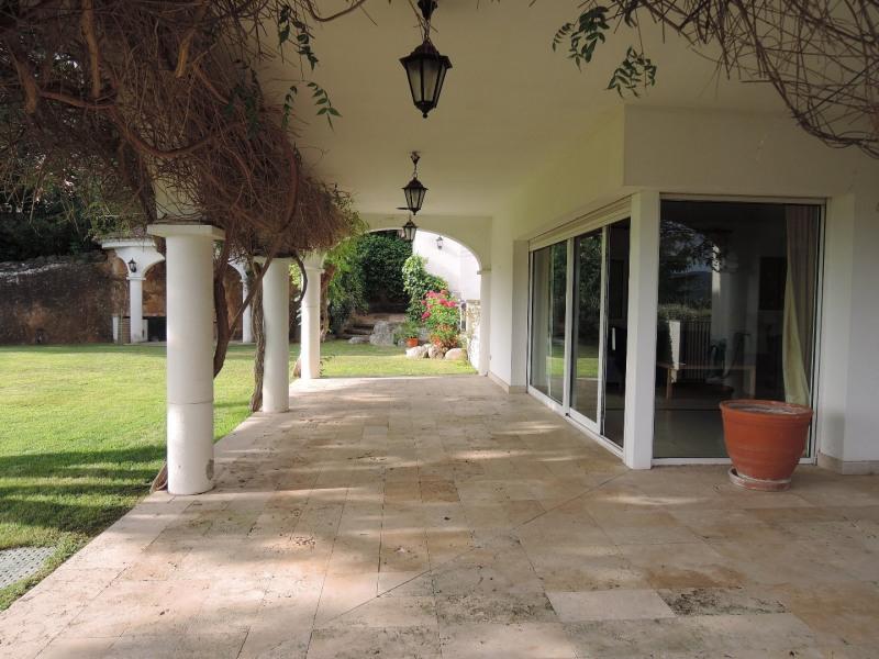 Sale house / villa Toulouse 1415000€ - Picture 2