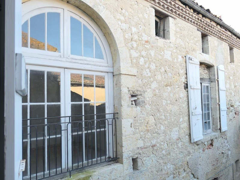 Sale apartment Lectoure 199 000€ - Picture 4