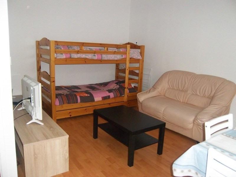 Vente appartement Les sables-d'olonne 149000€ - Photo 4