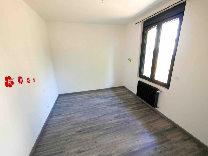 Vente appartement Tarbes 190 000€ - Photo 8