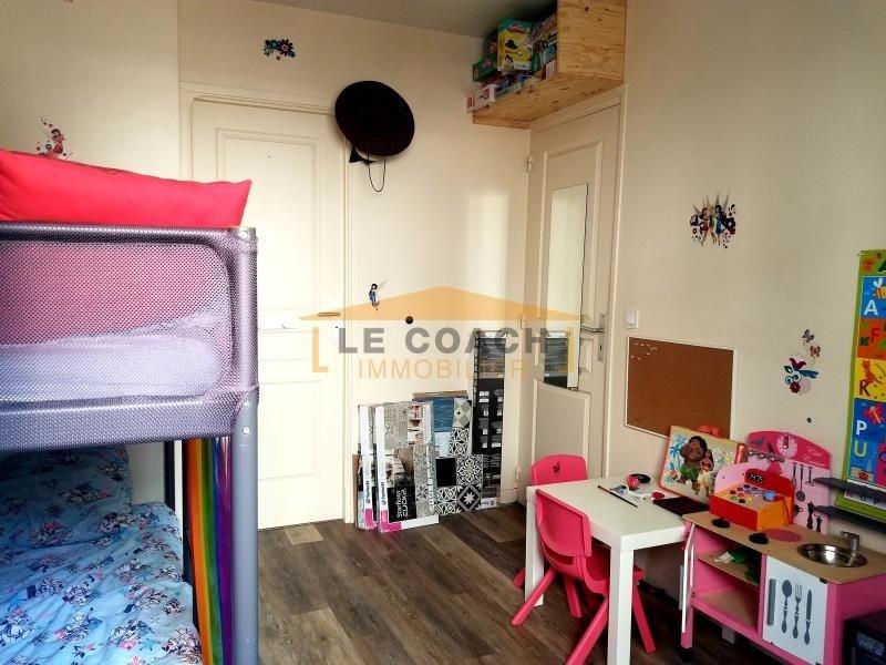 Vente appartement Montfermeil 118000€ - Photo 6