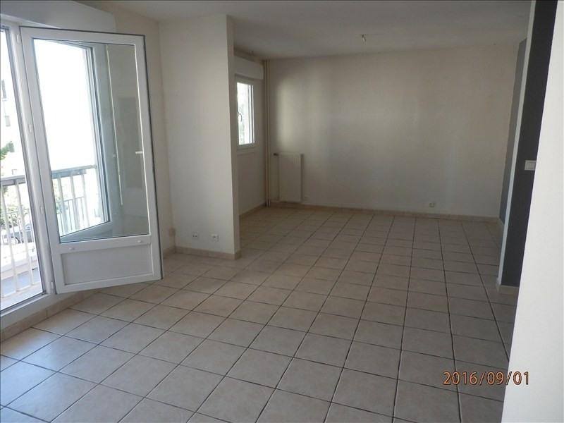 Alquiler  apartamento Toulon 791€ CC - Fotografía 3
