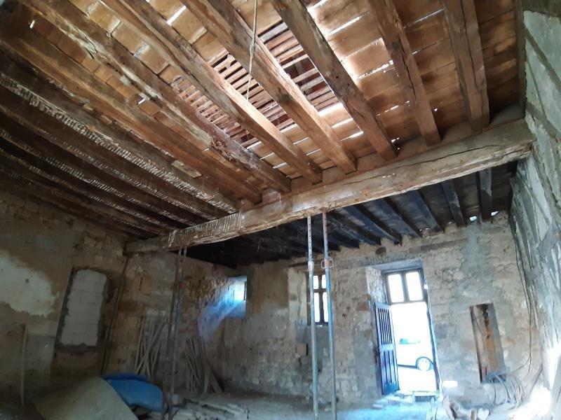 Vente maison / villa Souvigny 44000€ - Photo 4