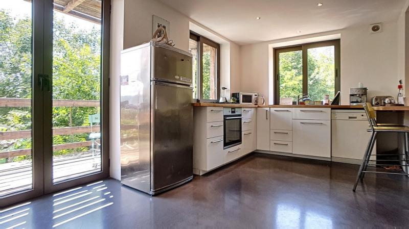 Verkoop  huis Corenc 469000€ - Foto 20