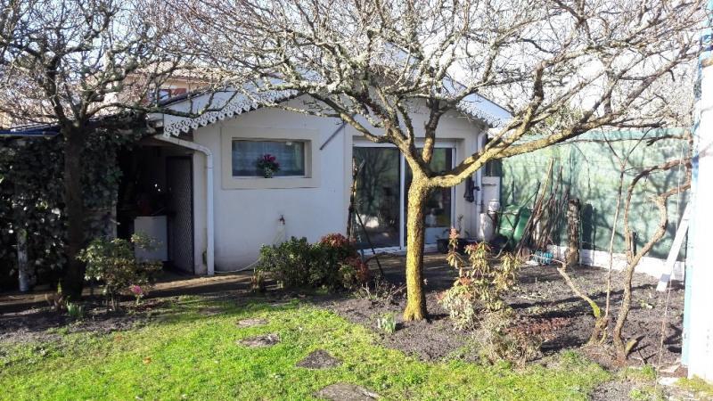 Vente de prestige maison / villa Ares 624000€ - Photo 9