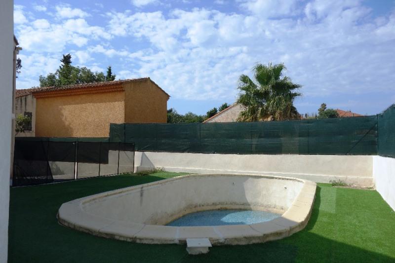 Vermietung wohnung Toulon 1266€ CC - Fotografie 1