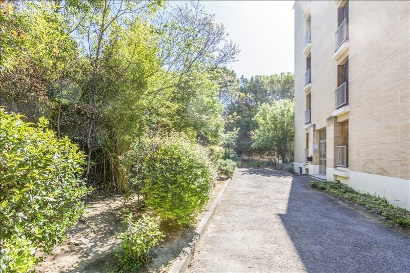 Viager appartement Aix en provence 43 000€ - Photo 5