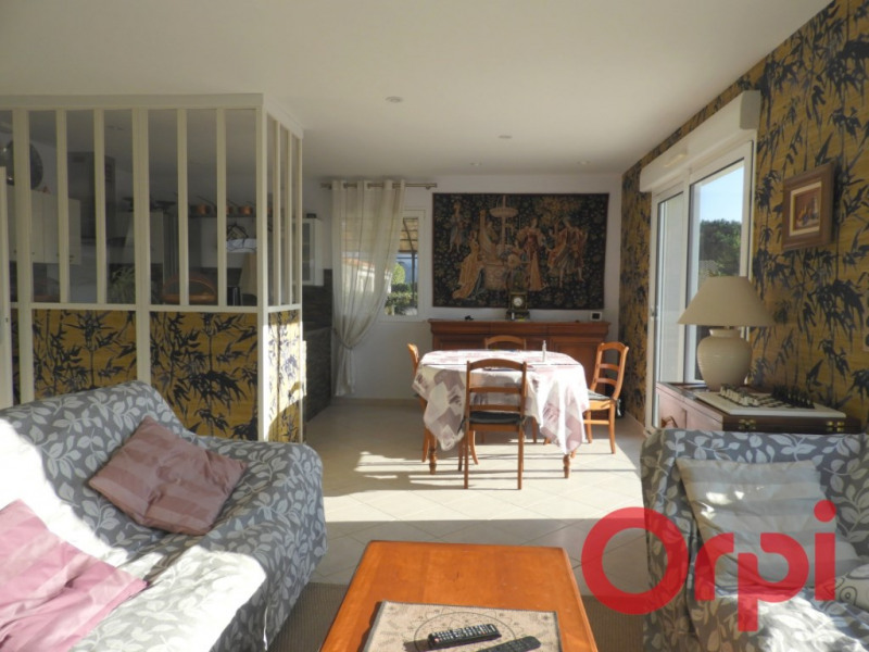 Sale house / villa Saint palais sur mer 397 100€ - Picture 3