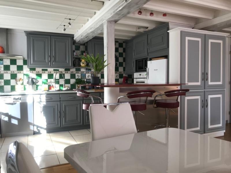 Sale house / villa Torreilles 173000€ - Picture 7