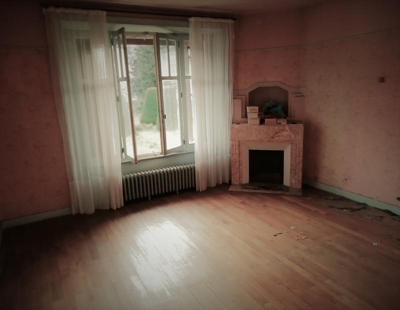 Vente maison / villa Nexon 179500€ - Photo 8