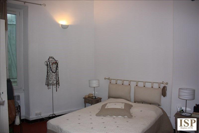 Location appartement Les milles 680€ CC - Photo 5