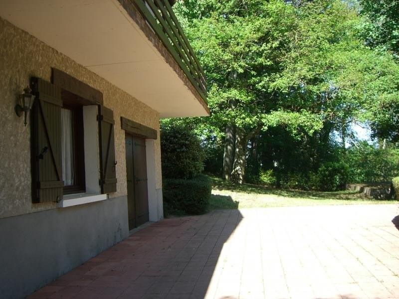 Vente maison / villa St sornin leulac 165000€ - Photo 11